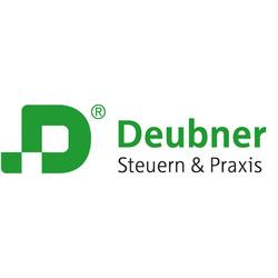 Deubner - Steuern & Praxis