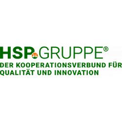 HSP Gruppe - Kooperationsverbund für Qualität und Innovation