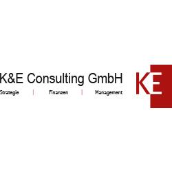 K&E Consulting GmbH