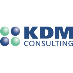 KDM Consulting