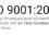 Tax Time Solutions unterstützt ISO-Zertifizierung