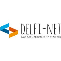 Delfi-Net | Das Steuerberater netzwerk