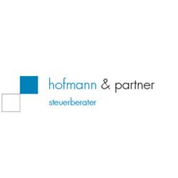 Hofmann & Partner Steuerkanzlei
