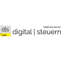 nwb digital | steuern