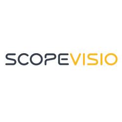 Scopevisio