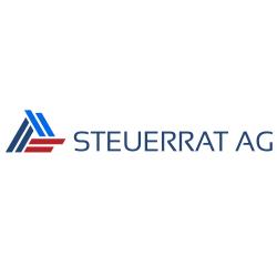 Steuerrat AG