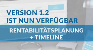 TTS Update: Version 1.2 mit neuen Features ist da!