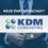 Neue Partnerschaft mit KDM Consulting