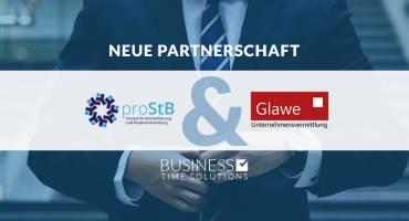 proStB/Glawe
